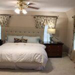 main-street-room-huffman-house-bed-and-breakfast