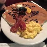 Breakfast www Huffman House  (2)
