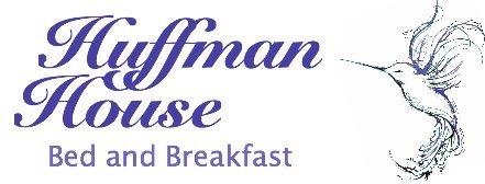 Huffman.House