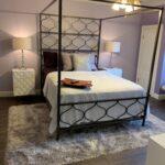queen-bedded-room-huffman-house-bed-breakfast