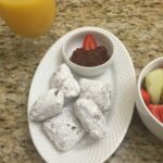 huffman-house-bed-and-breakfast-address-food-breakfast (2)